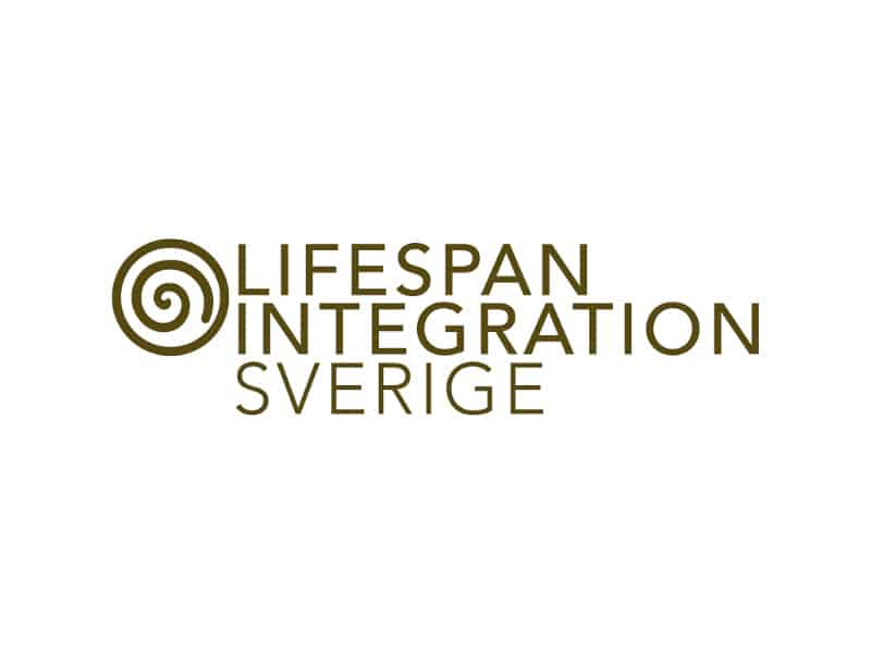Lifespan integration sverige logga