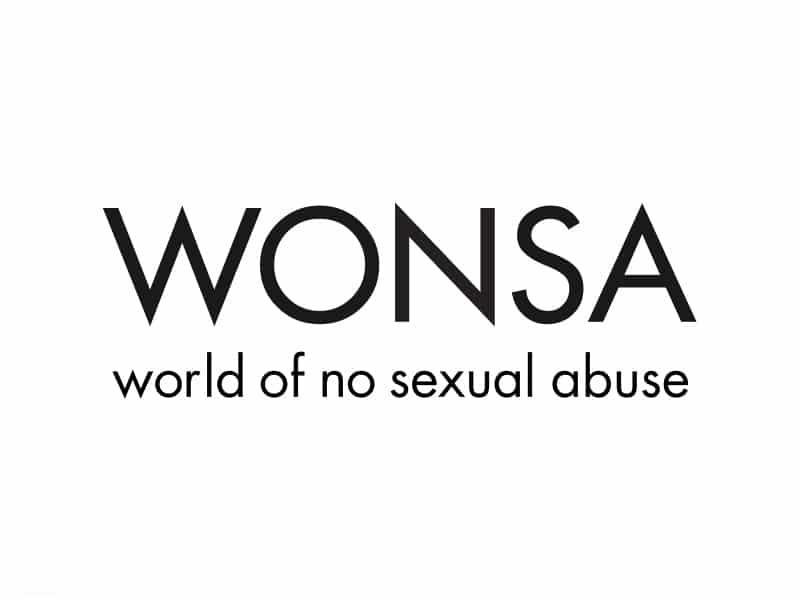 Wonsa logotyp